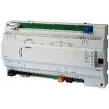 System controller for the integration of KNX, M-Bus, Modbus or SCL over BACnet/LonTalk