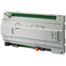 System controller for the integration of KNX, M-Bus, Modbus or SCL over BACnet/IP