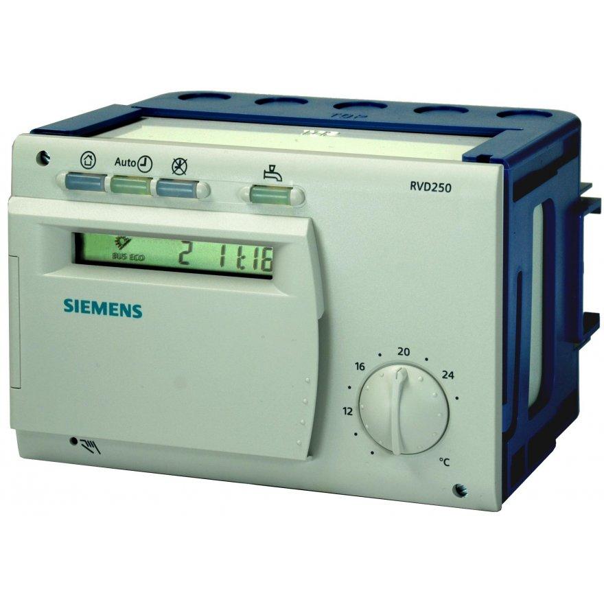 Теплообменник sigma 260 очистка теплообменников дквр диам