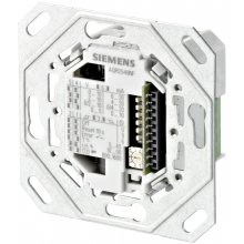 Base module with integrated [CO2/] measurement , 70.8 x 70.8 mm